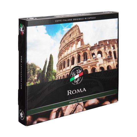 Roma 30ks kapsule