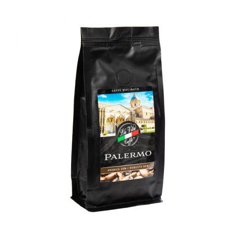 Palermo 250g