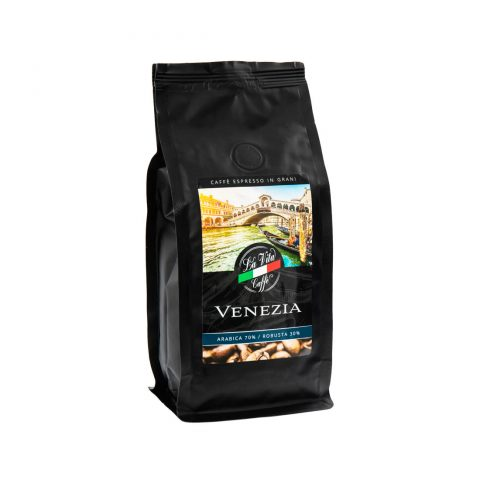Venezia 250g