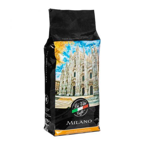 Milano 1kg