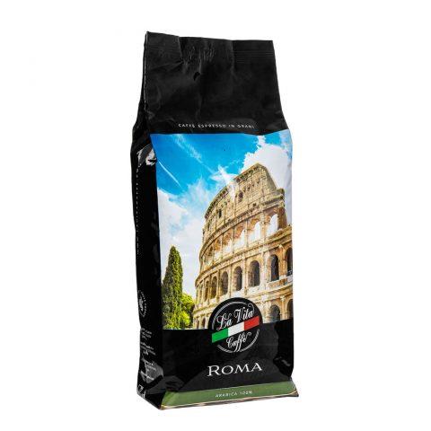 Roma 1kg