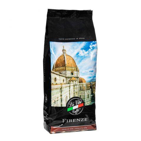Firenze 1kg